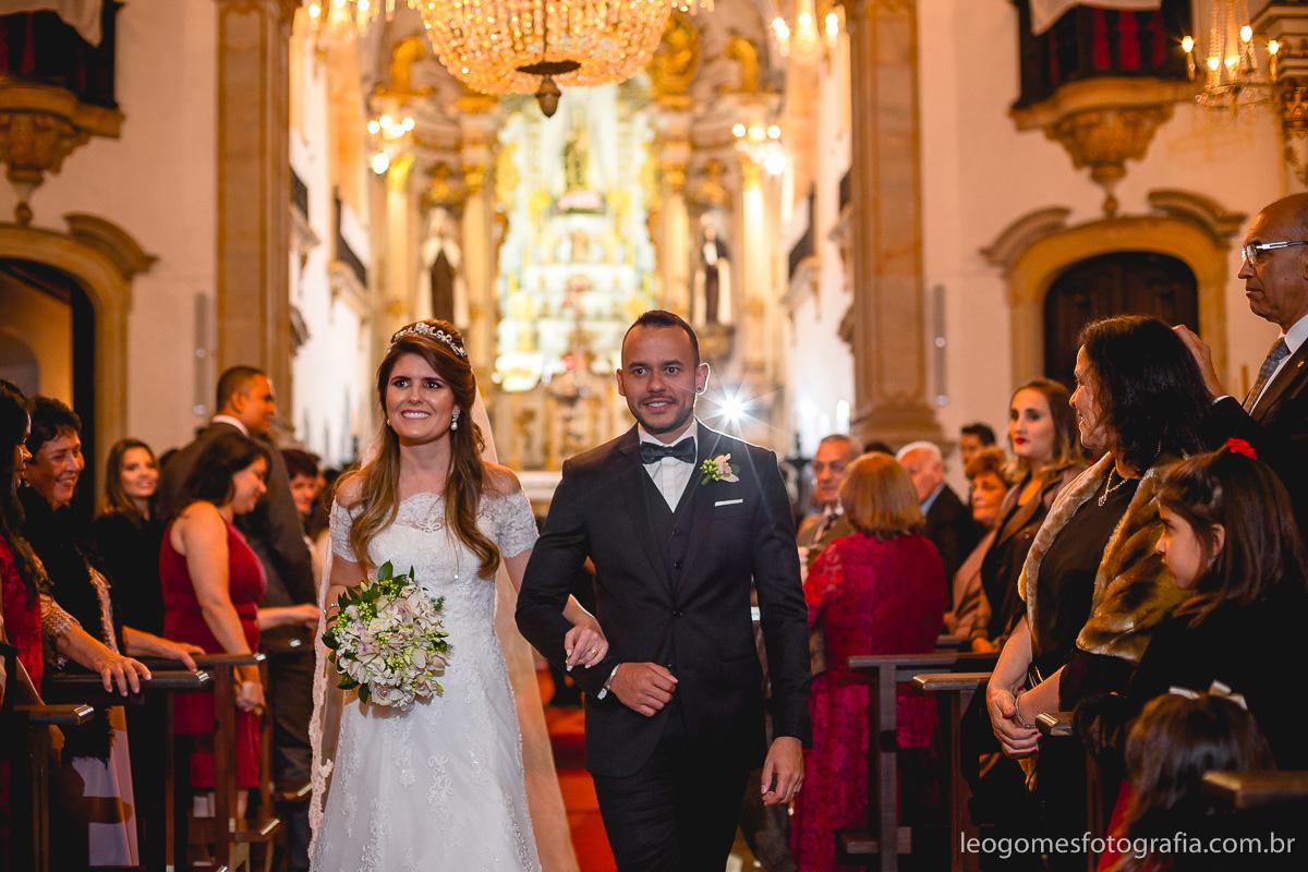 Casamento-0161-7609