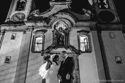 Casamento-0085-0604