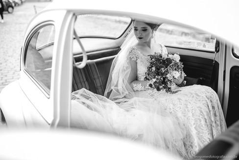 Casamento-0027-36217.jpg