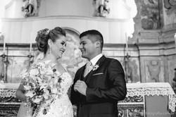 Casamento-0106-3151