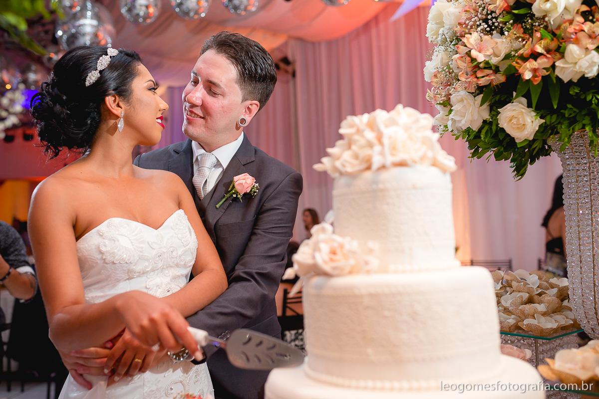Casamento-0085-0723