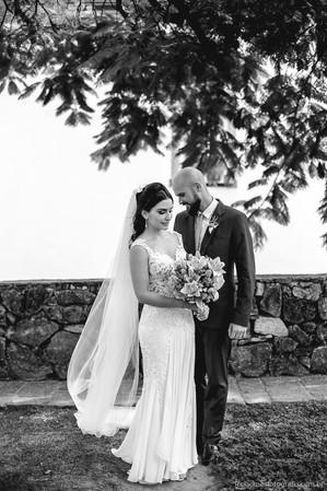 Casamento-0715-2954.jpg