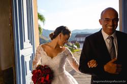 Casamento Leticia (39)
