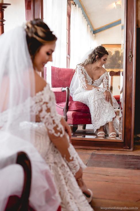 Casamento-0322-9231.jpg
