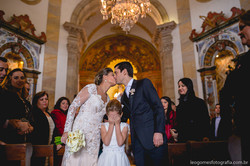 Casamento-0077-7111