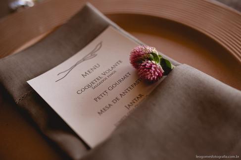 Casamento-0006-8099.jpg