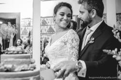 Casamento Leticia (142)
