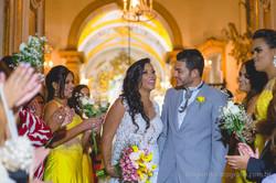 Casamento Priscila e Lucas-0056-8146.JPG