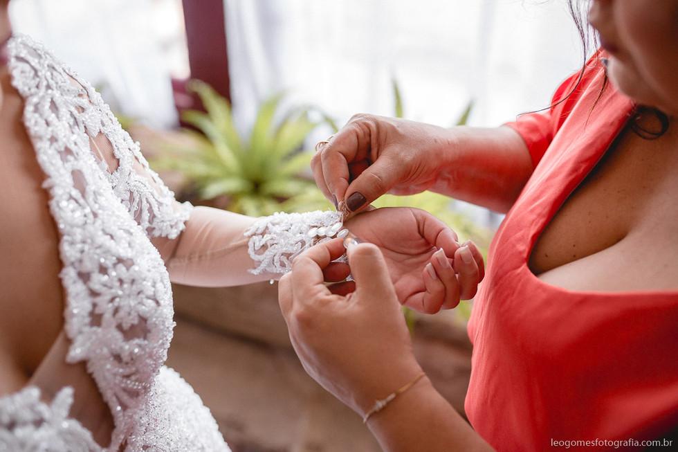 Casamento-0303-8566.jpg