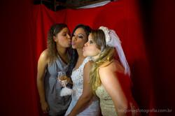 Casamento Priscila e Lucas-0089-8445.JPG