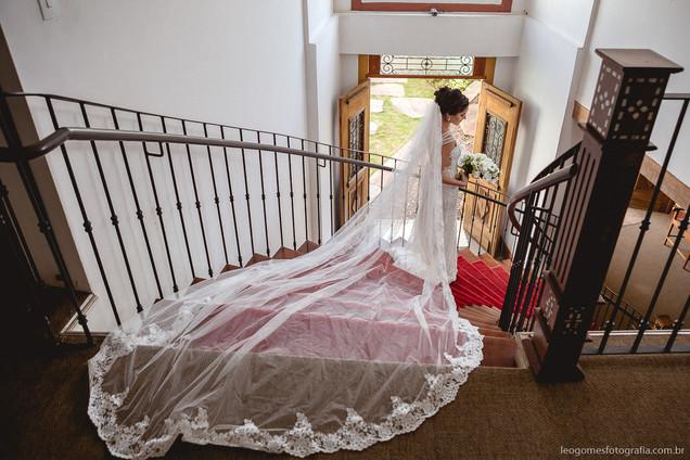 Casamento-0070-2121.jpg
