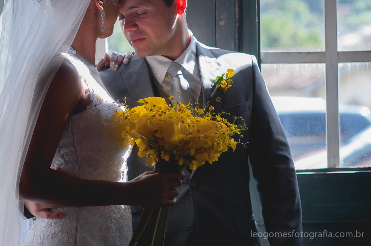 Casamento em ouro preto-1
