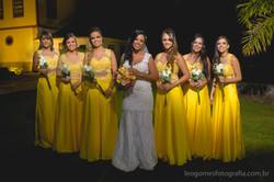 Casamento Priscila e Lucas-0065-8455.JPG