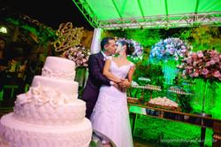 Casamento-0148-0936