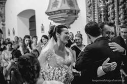 Casamento-0041-30676