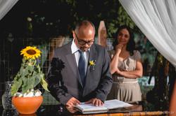 Casamento-0072-8972
