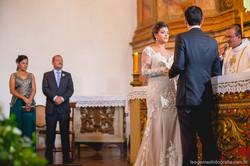Casamento-0050-0308