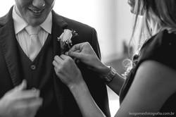 Casamento-0027-30643