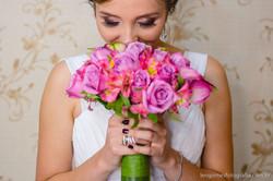 Casamento-0051-0844