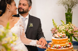 Casamento Leticia (143)