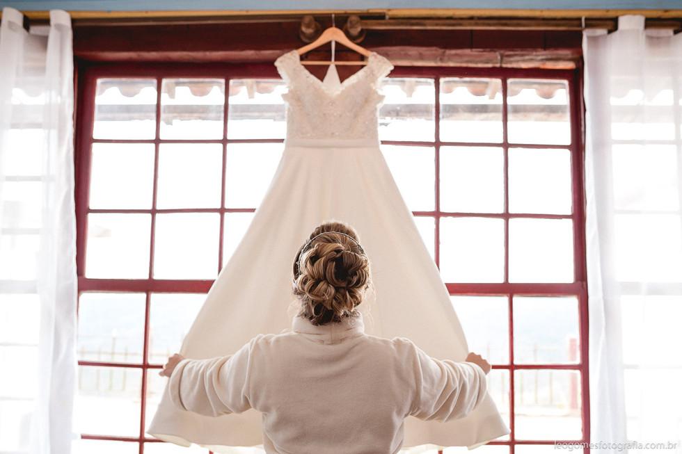 Casamento-0167-8047.jpg