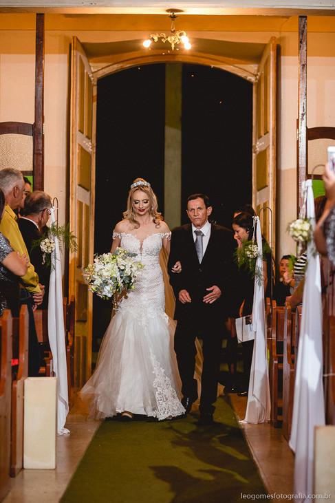 Casamento-0032-9326.jpg
