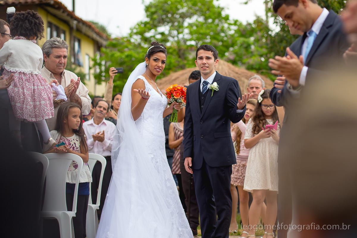 Santino e Priscila-0059-7332.JPG