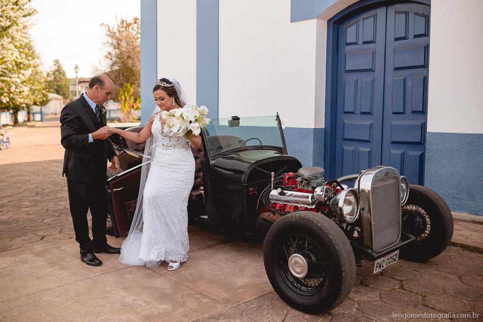 Casamento-0368-5076.jpg