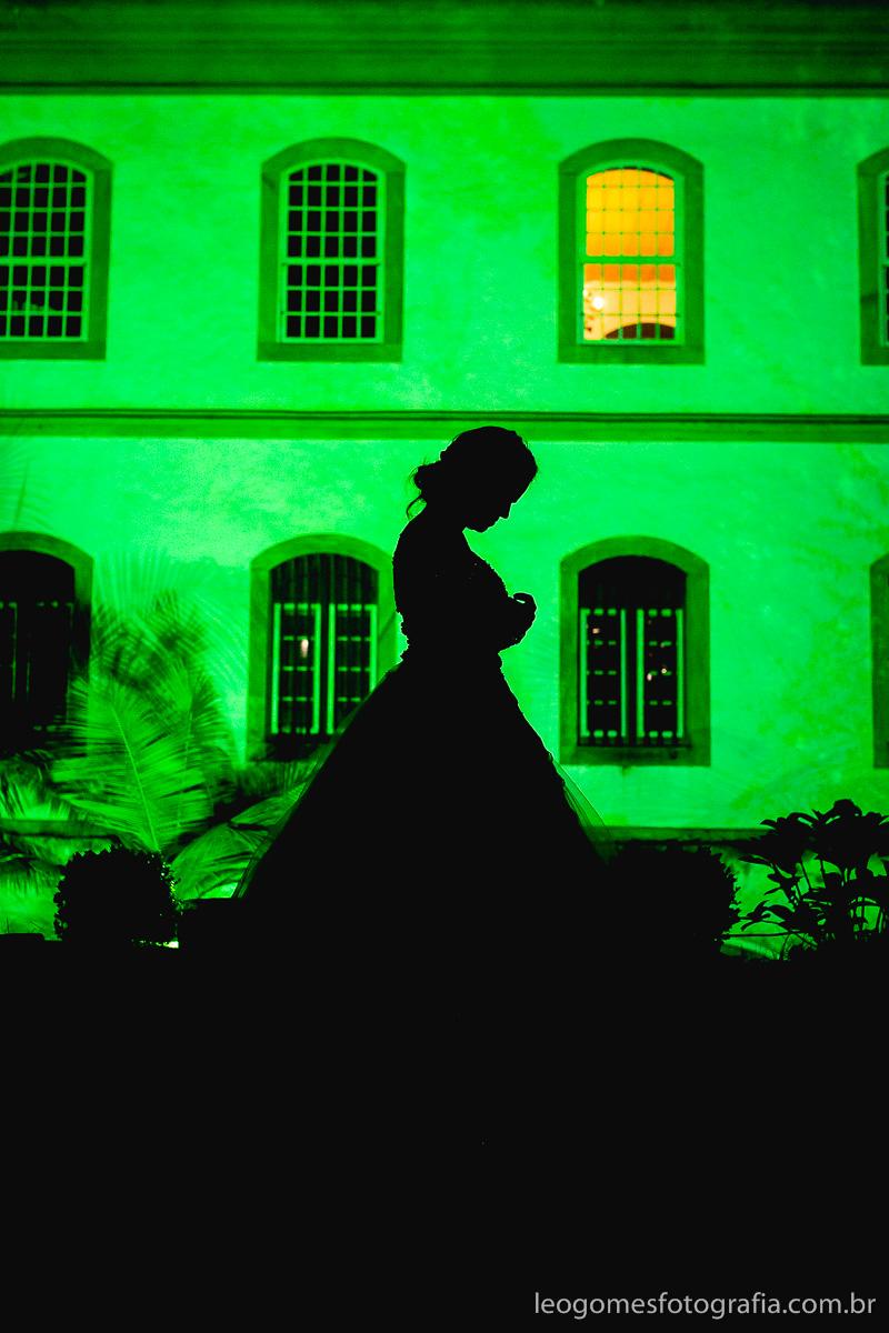 Casamento Leticia (117)