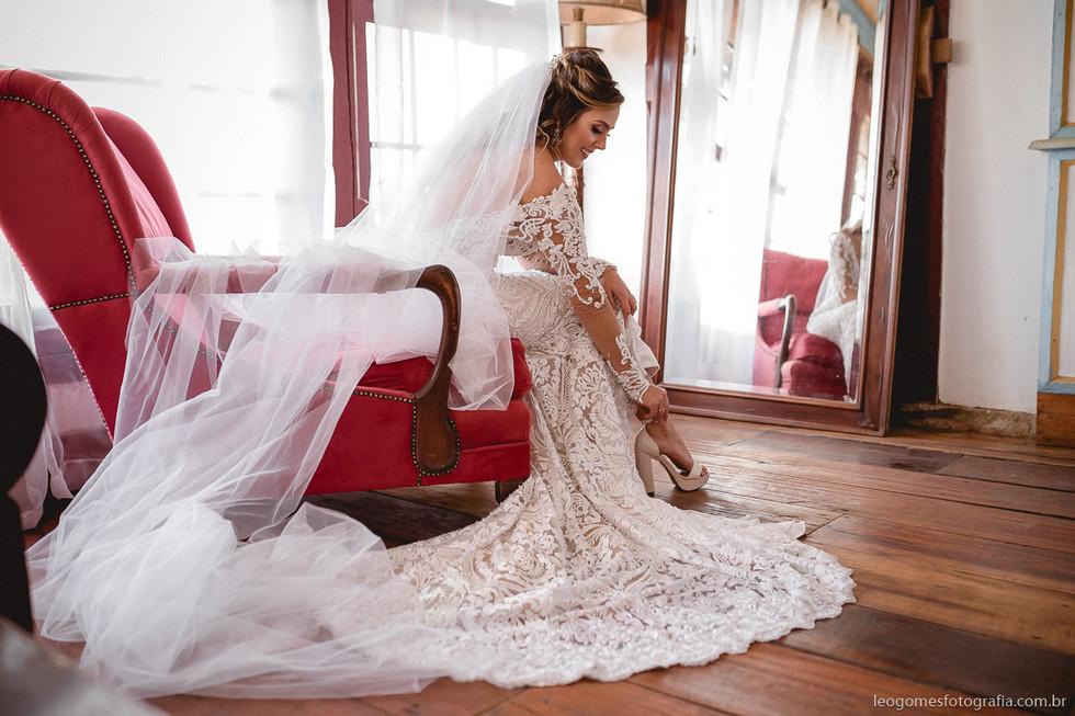 Casamento-0319-8605.jpg