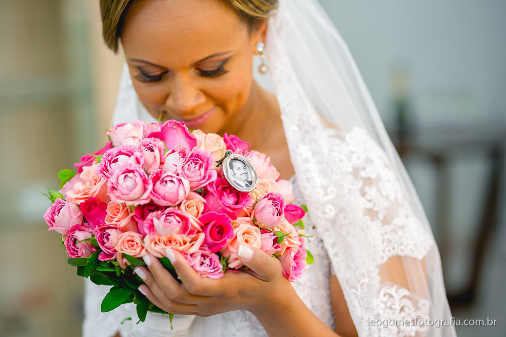 Tacyana e Breno-Casamento (35)