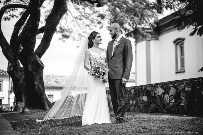 Casamento-0720-8926.jpg