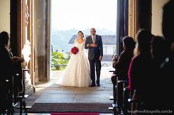 Casamento Leticia (43)