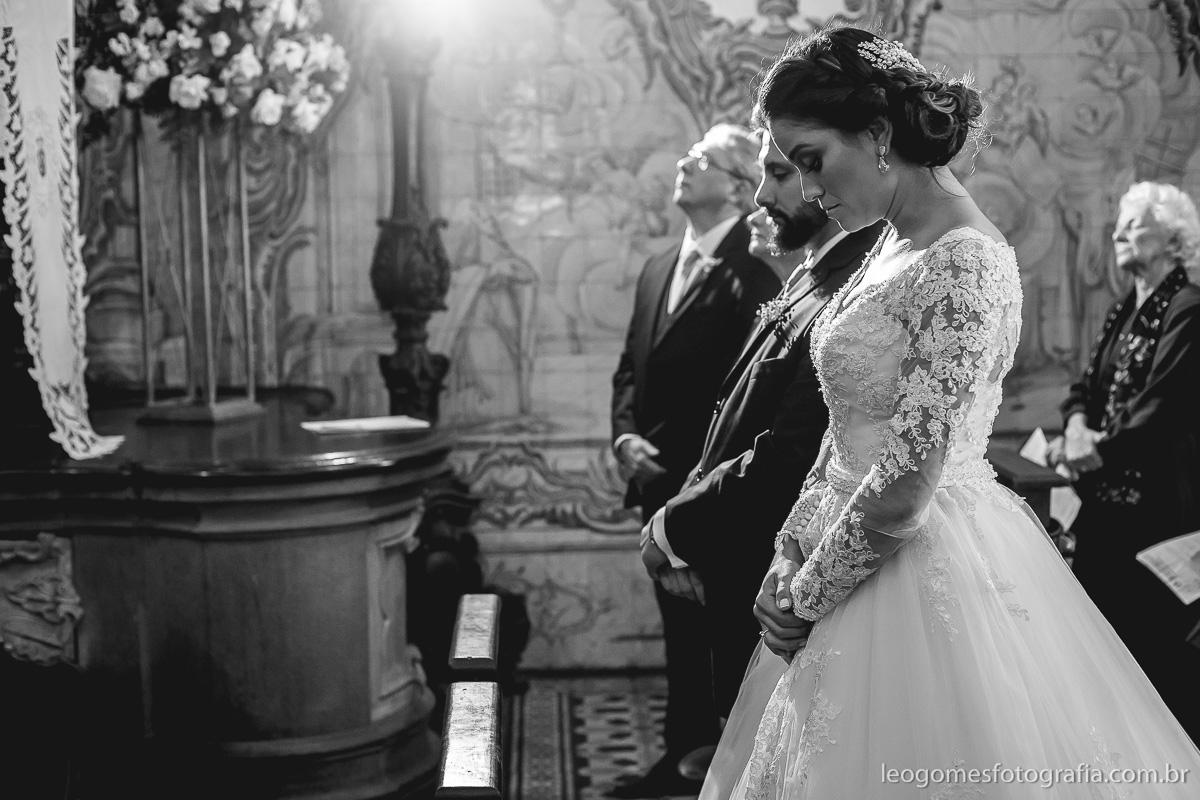 Casamento Leticia (47)
