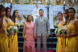 Casamento Priscila e Lucas-0026-9508.JPG