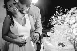 Casamento-0160-9674