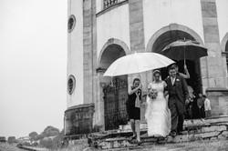 Tacyana e Breno-Casamento (106)
