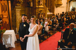 Casamento-0089-32384
