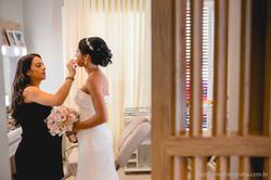 Casamento-0025-5939