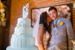 Casamento Priscila e Lucas-0069-8542.JPG