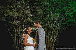 Casamento-0142-9303