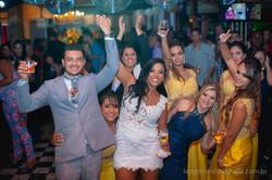 Casamento Priscila e Lucas-0114-0426.JPG