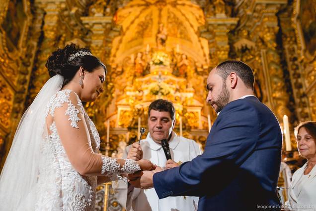 Casamento-0040-6803.jpg
