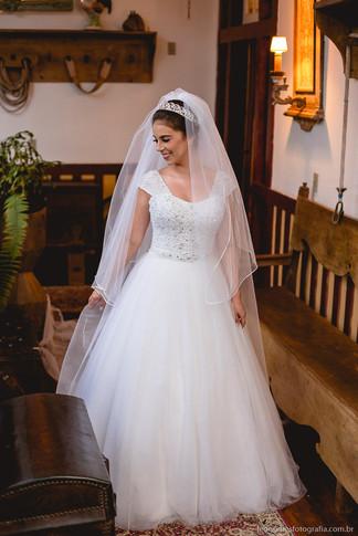 Casamento-0059-8583.jpg