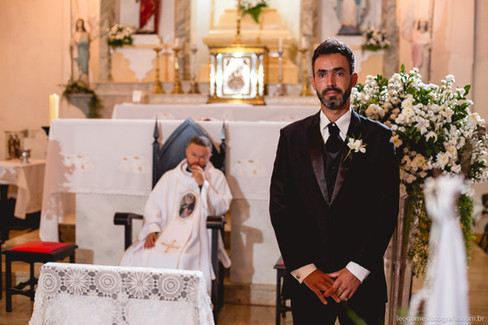 Casamento-0025-9252.jpg