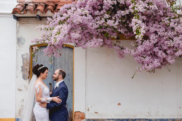 Casamento-0054-5754.jpg