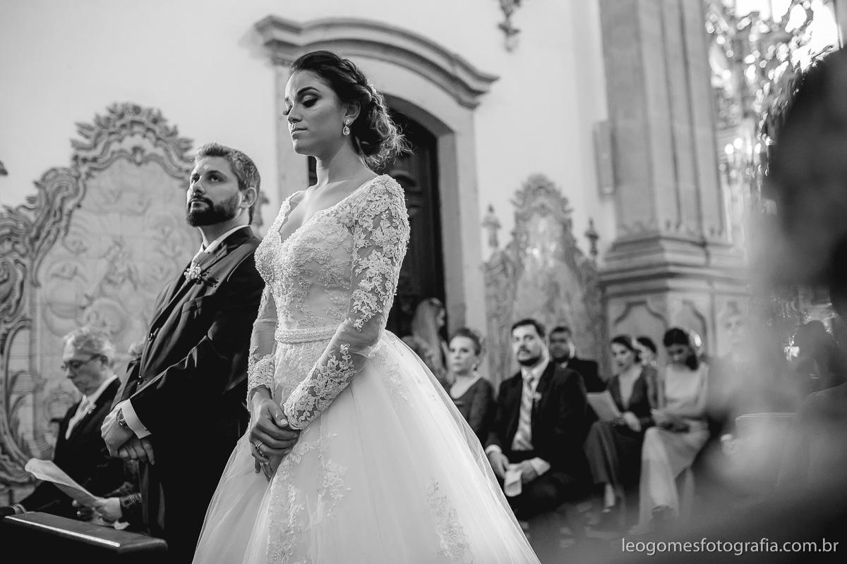 Casamento Leticia (48)