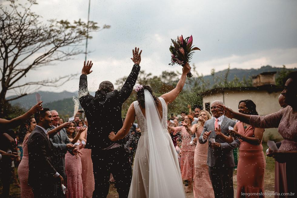 Casamento-0049-45818.jpg
