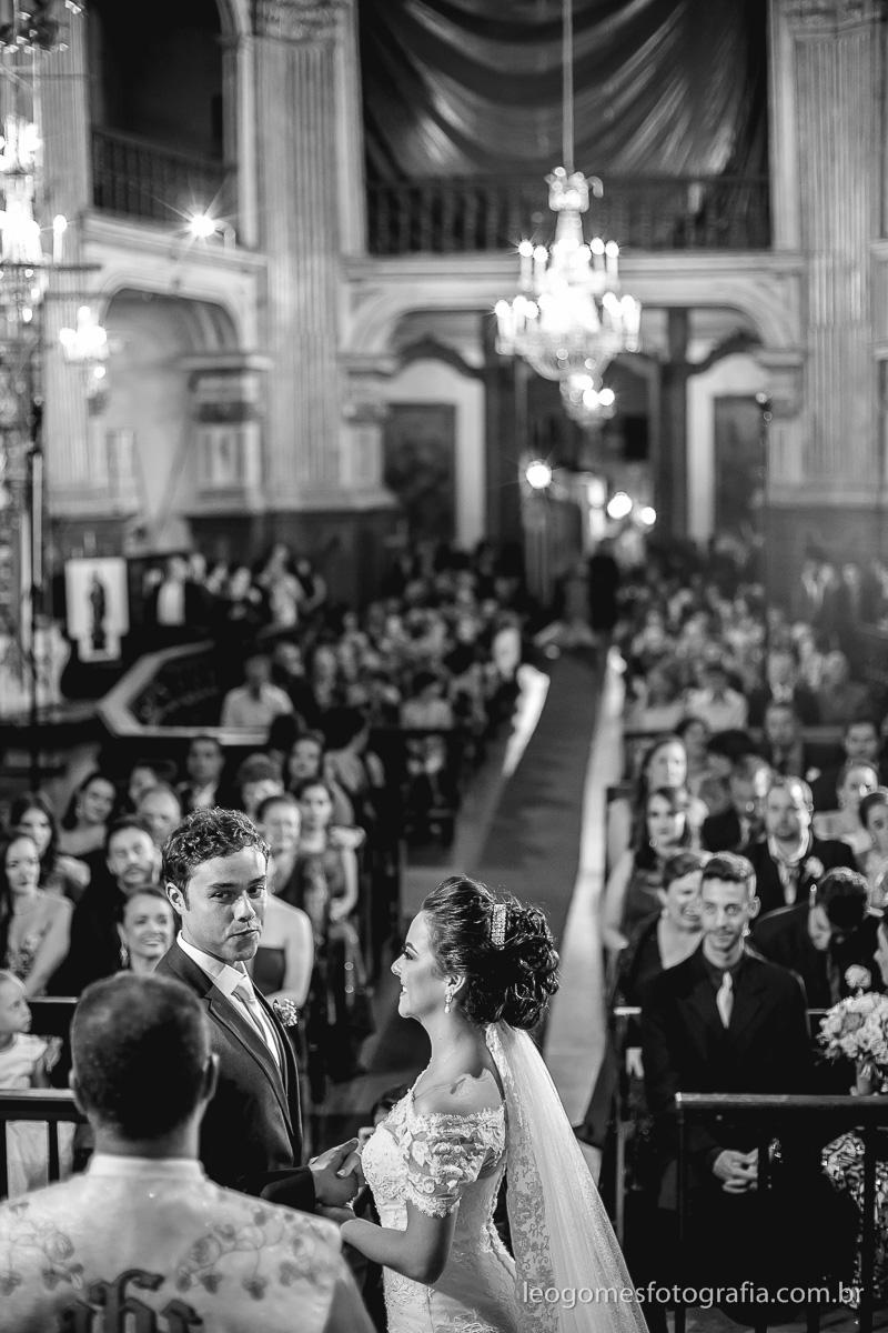 Casamento Alessandra- (76)