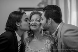 Casamento Preiscila e Lucas-0131-9385.JPG